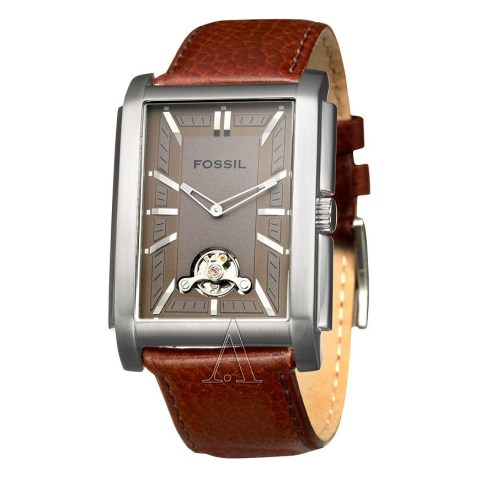 fossil Me1042