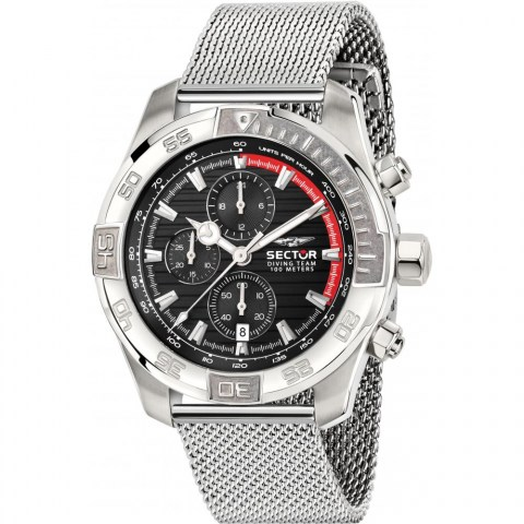 orologio-sector-diving-team-r3273635005@2x