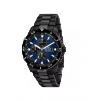 sector-men-s-watch-adv2500-chronograph-43mm-blue-0